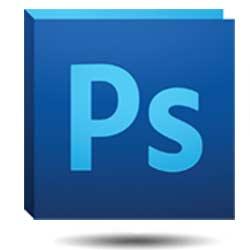 photoshoplogo