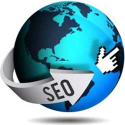 seoworld